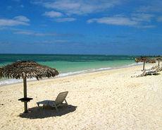 Taino Beach Resort Employment