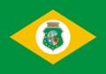 Bandeira Estado Ceara.png