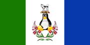 Bandeira de Yukon