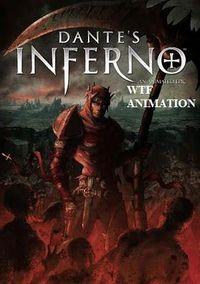 Dante Inferno Epic Animation.jpg