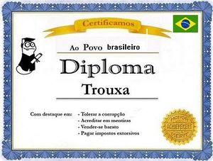 [Image: 300px-Diploma_povo_brasil.jpg]