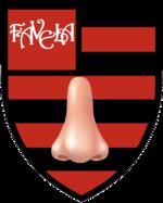 Escudo do Flamengo-RJ.png