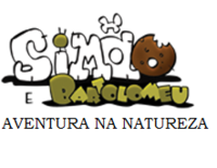 SimaoeBartolomeuAventuranaNaturezalogo.png