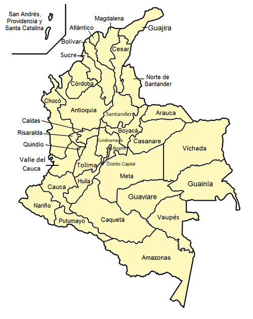 Subdivisões da Colômbia.png