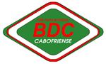 Escudo da Cabofriense.png