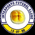 Escudo do Interporto.png