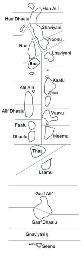 Subdivisões das Maldivas.png