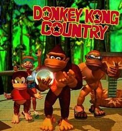 Donkey Kong Country TV Series.jpg