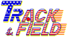 Track & Field logo.png