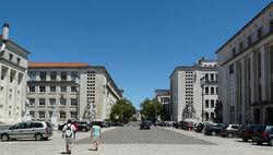 800px-Universidade de Coimbra1.jpg