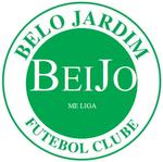 Escudo do Belo Jardim.png