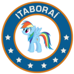 Escudo do Itaboraí.png