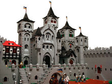 Lego-castle.jpg