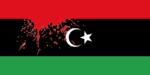 Bandeira da Libia.png