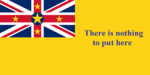 Bandeira de Niue.png