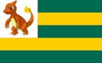 Bandeira do Tofo.png