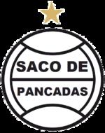 Escudo do São Raimundo-PA.png