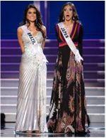 Miss Universo-2007.jpg