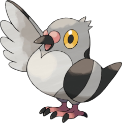 Pidove.png