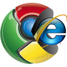 Principal objetivo do Google Chrome