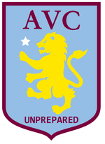 Escudo do Aston Villa.png