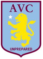 Escudo do Aston Villa.png