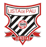 Escudo do Paulista.png