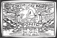 Sonic mars.png