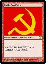 União Soviética.jpg