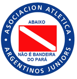 Escudo do Argentinos Juniors.png