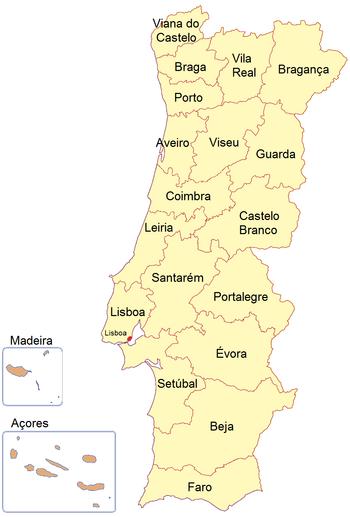 Subdivisões de Portugal.png