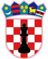 Brasao da Croacia.png