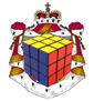 Brasão de Armas de Liechtenstein