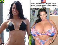 Brasileira americana.jpg