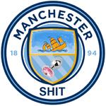 Escudo do Manchester City FC.png