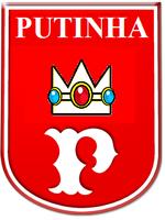 Escudo do Princesa do Solimões.png