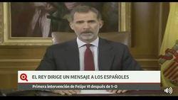 Felipe VI mimimi.jpg