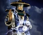Raiden the Elder God of Thunder.jpg