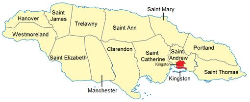 Subdivisões da Jamaica.png