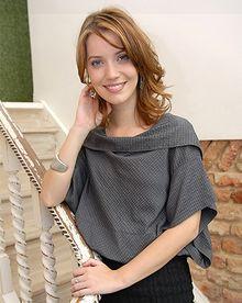 Nathalia Goyannes Dill Orrico