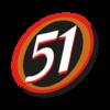 L70692-51-logo-51763.png