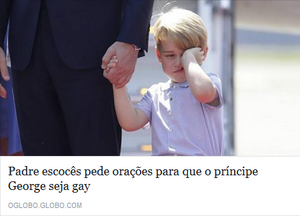 Padre reza pra príncipe virar gay.png