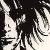 Sandman icon.jpg