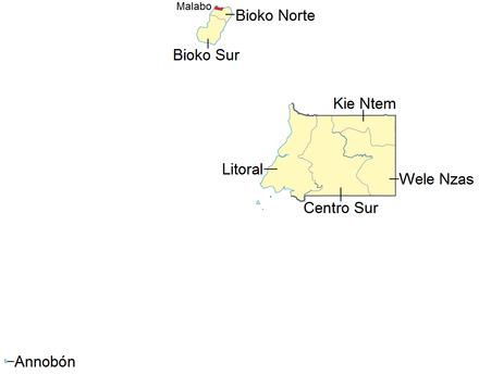 Subdivisões da Guiné Euqatorial.png