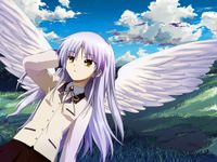 Angel beats wallpaper thumbnail.jpg
