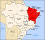 Nordeste do Brasil1.png