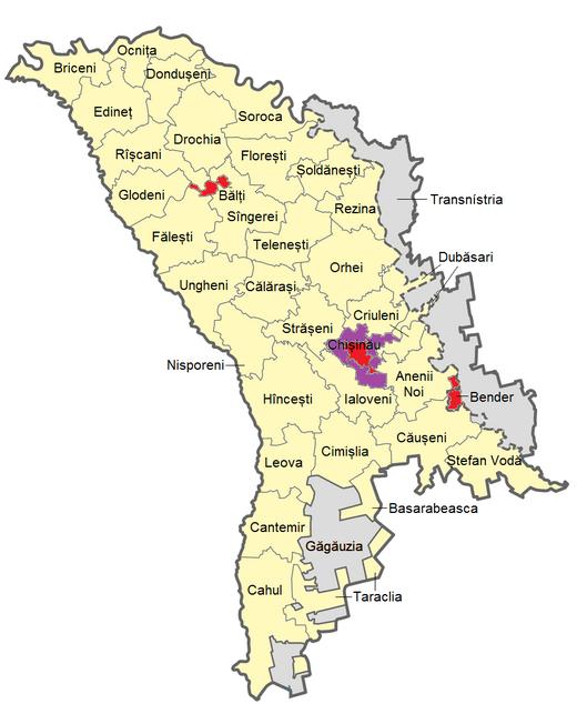 Subdivisões da Moldávia.png