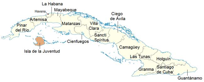 Subdivisões de Cuba.png