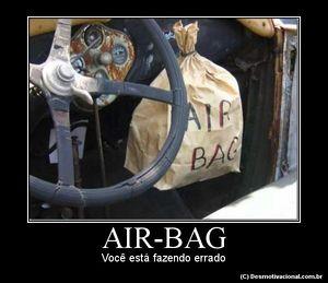 Wpid-409-air-bag.jpg