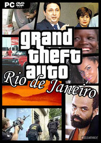 GTA-Rio.jpg